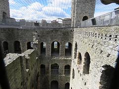 rochester castle, kent   (10)