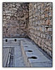 A (very) public toilet - für Tanja (◕‿-)