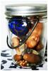 Mystery jar