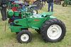 csg2 - garden tractor