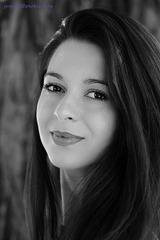 Irina (24)