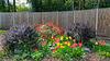 Happy Garden Fence Friday!!