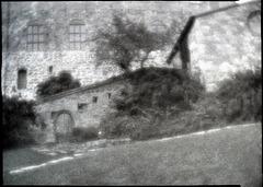Akershus Festning ( fortress/castle ) II