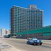 Hotel Habana Riviera - 1957