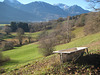 Bludesch Österreich