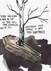 Tree-substance