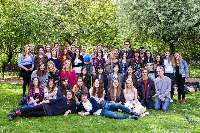 first year 2014-15 (2)