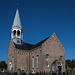 20140908 4892VRAw Kirche, Terschelling