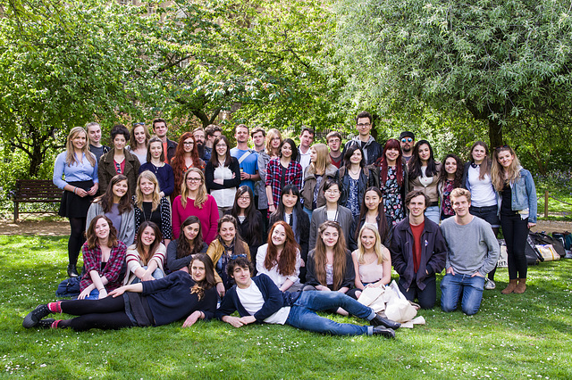first year 2014-15 (3)