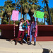 Palm Springs Women's March (?) (#1382)