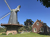 The Other Windmill