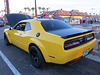 2018 Dodge SRT Demon Challenger