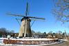 Nederland - Schoorl, Kijkduin