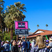 Palm Springs Women's March (?) (#1383)