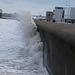 Waves at New Brighton (23)