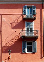 ombre a Mondovì