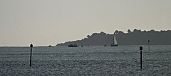Notre Ile de GROIX,,