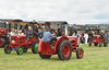 csg2 - tractors 2