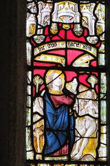 st neot's church, cornwall