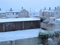 03 snow