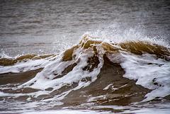 Waves at new Brighton8