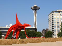 Seattle, WA (p8146512)
