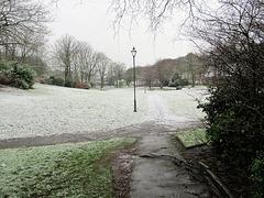 04 snow