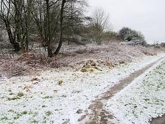 05 snow