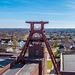 Doppelbock / Shaft Tower (075°)