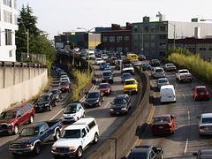 Seattle, WA (p8146523)