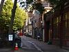Seattle, WA (p8146525)