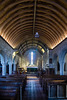 Inside St Senara's