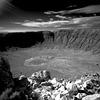 Extraterrestrial Impact