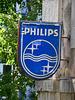 Lisbon 2018 – Philips