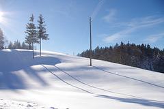 Übersaxen Austria