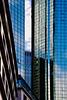 Frankfurter Fassaden
