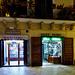 Bari - Macelleria da Franco