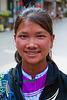 Yao girl Chou Chou