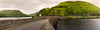 Garreg-Duu Dam