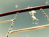 Cloud ladder