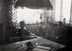 IMG 857 / 01/03/1939