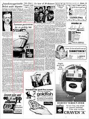Aftenposten, Oslo, 10. juni 1963