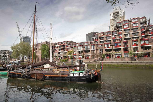 Niederlande Antwerpen