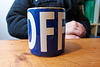 offtasse-1200630-co-19-02-15