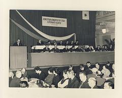 Konstitucia kongreso de Ĉeĥa Esperanto-Asocio (Brno 29.-30.3.1969)