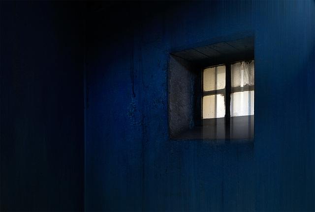 inside_blue