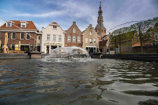 Niederlande Zeeland