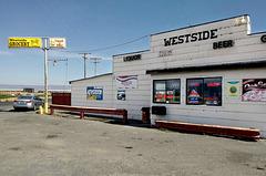 Westside Grocery