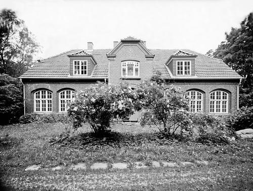 falsterhus-18-06-2017-0002-sw45-crop