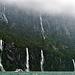 Enough waterfalls!